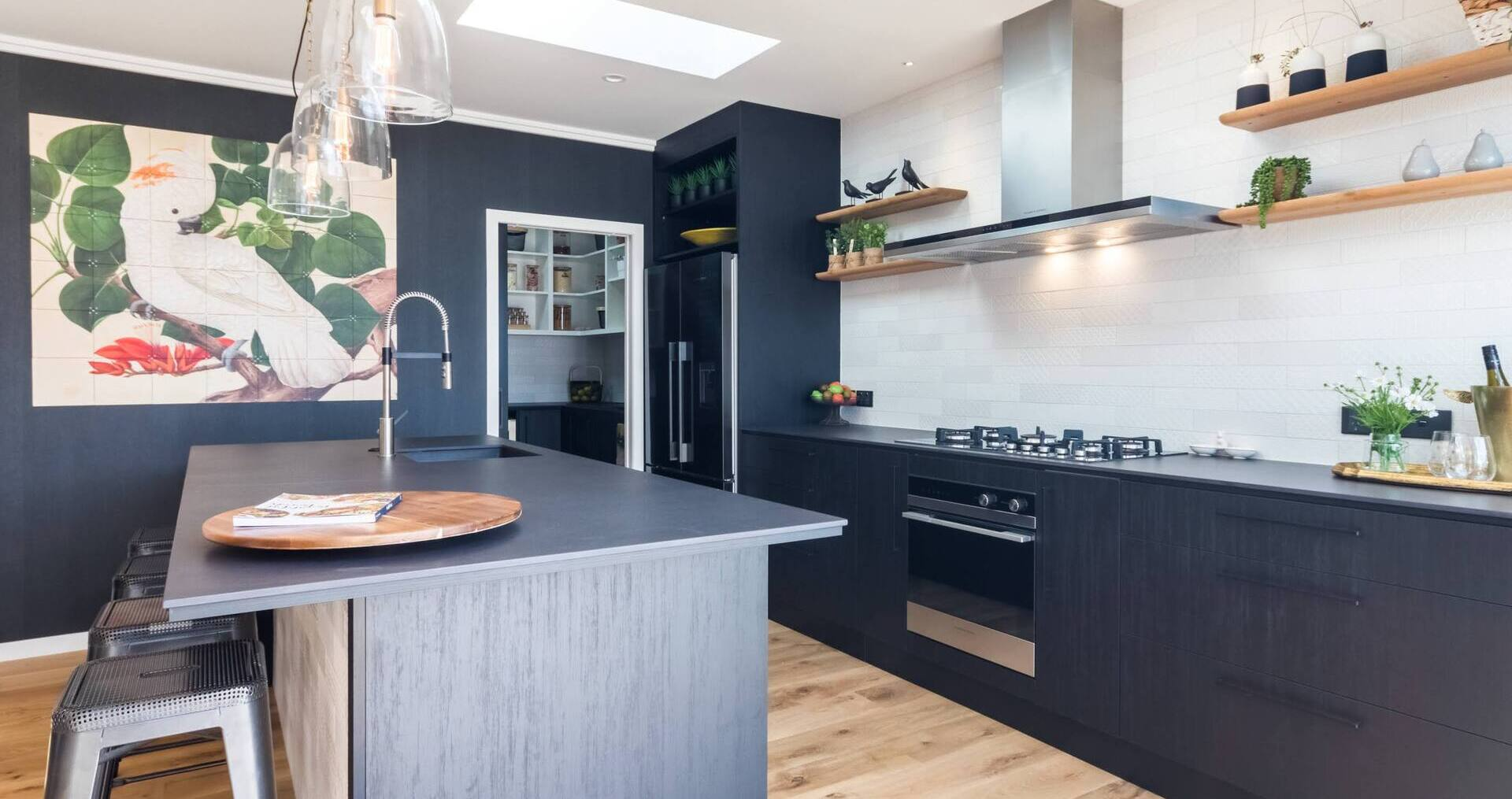 5 important things to consider before building your own home