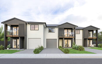 Signature blog Why you should consider building more than one home