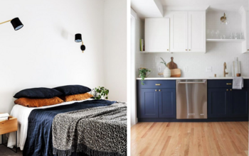 Signature blog The latest interior design trends to watch out for