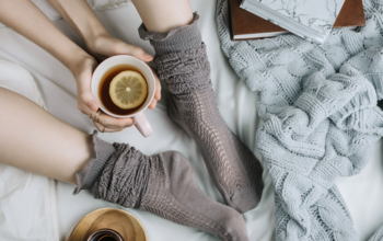 Signature blog 5 easy ways to prepare for winter