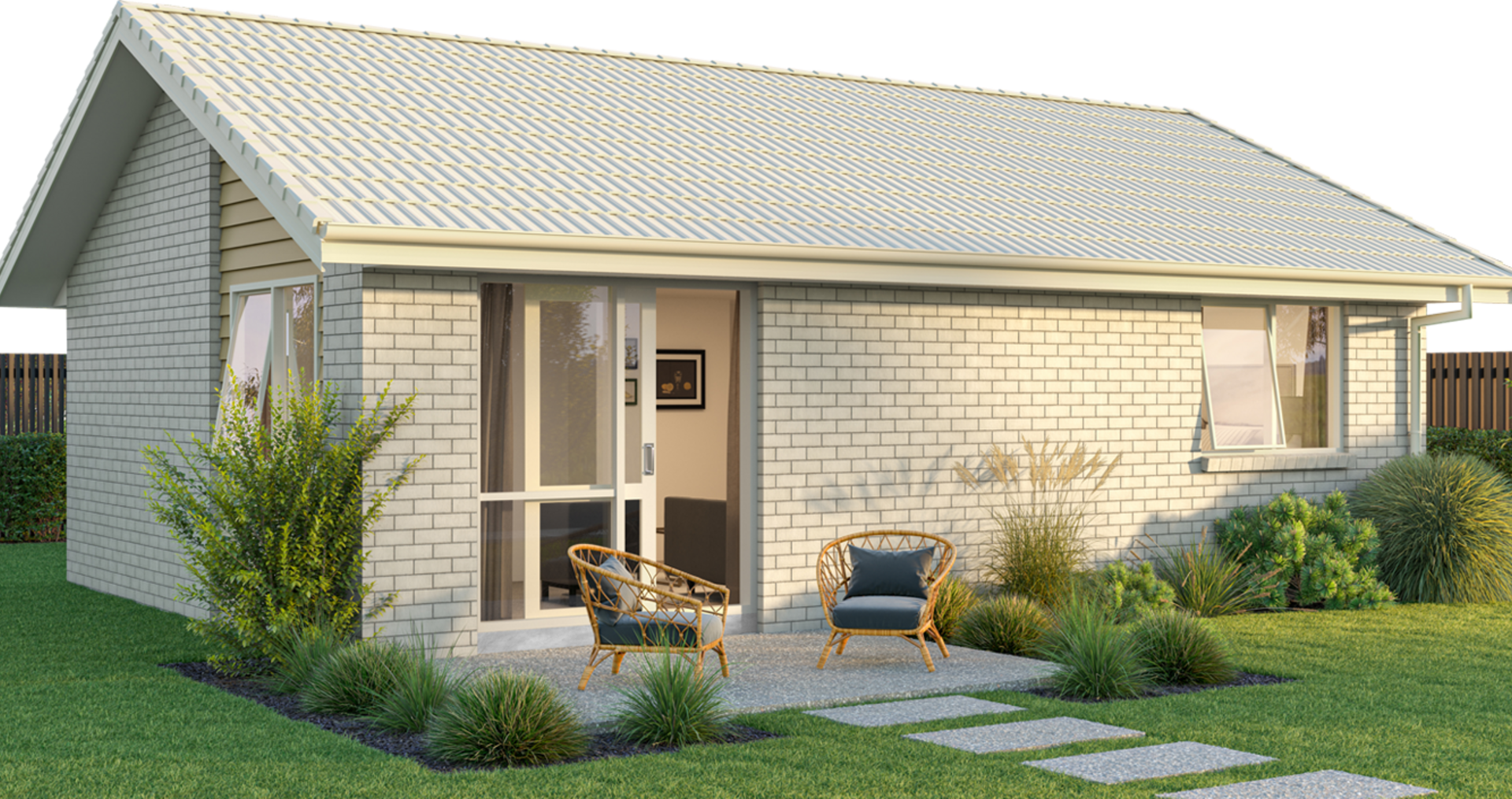 How to add value to your property with a minor dwelling