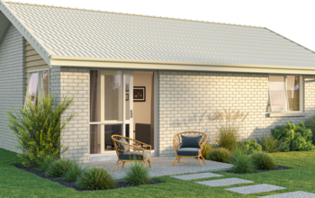 Signature blog How to add value to your property with a minor dwelling