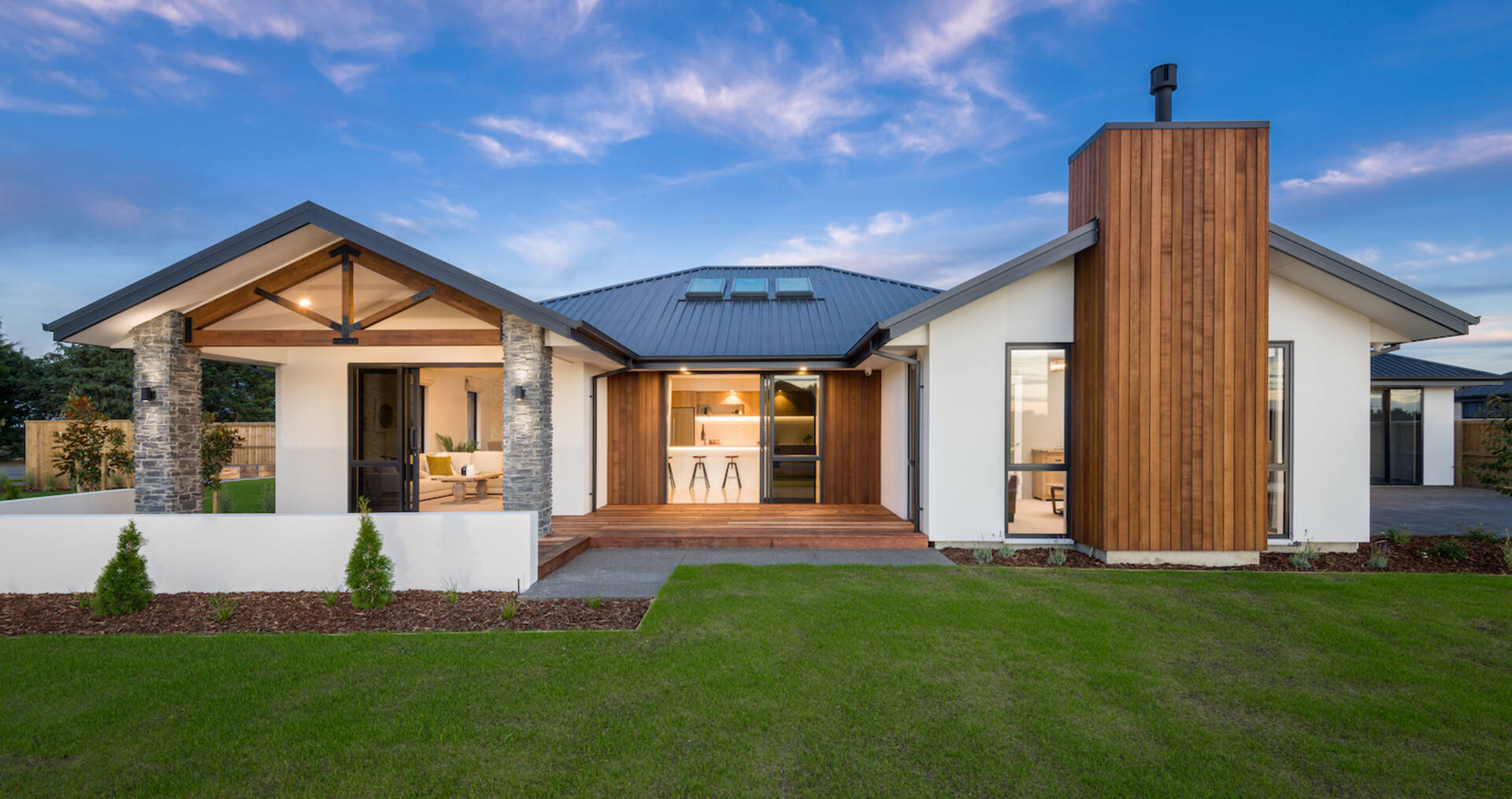 ROOFING SERIES: Why the right roof should be a high priority