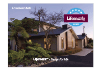 Lifemark Guide