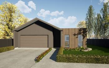 Lot 102 Northlake - Wanaka