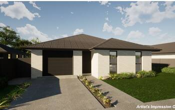 Rolleston Great Price - Great Location (SOLD)