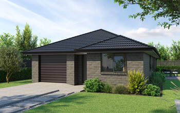 Rolleston under $440K! (SOLD)