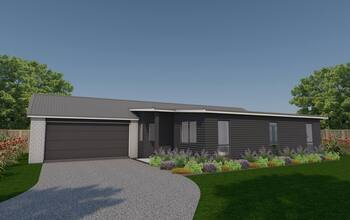 Stylish Omokoroa Investment