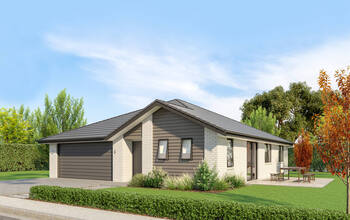 Hewson Drive Estate - Calling First Home Buyers
